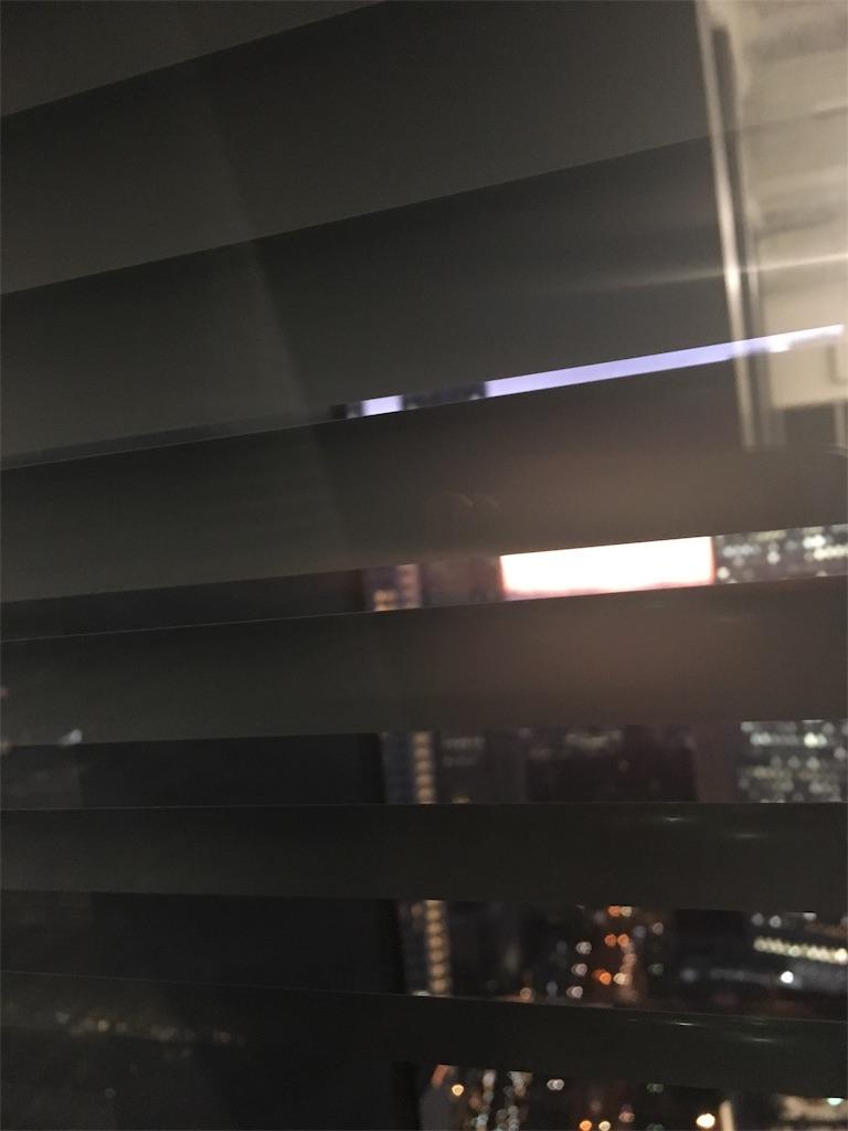 f:id:airtom:20170221192234j:image