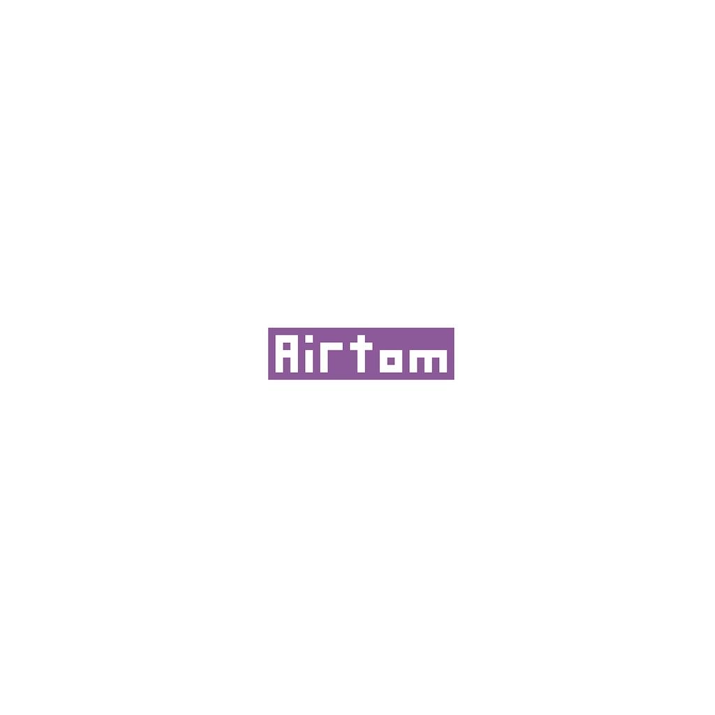 f:id:airtom:20170403181709j:image