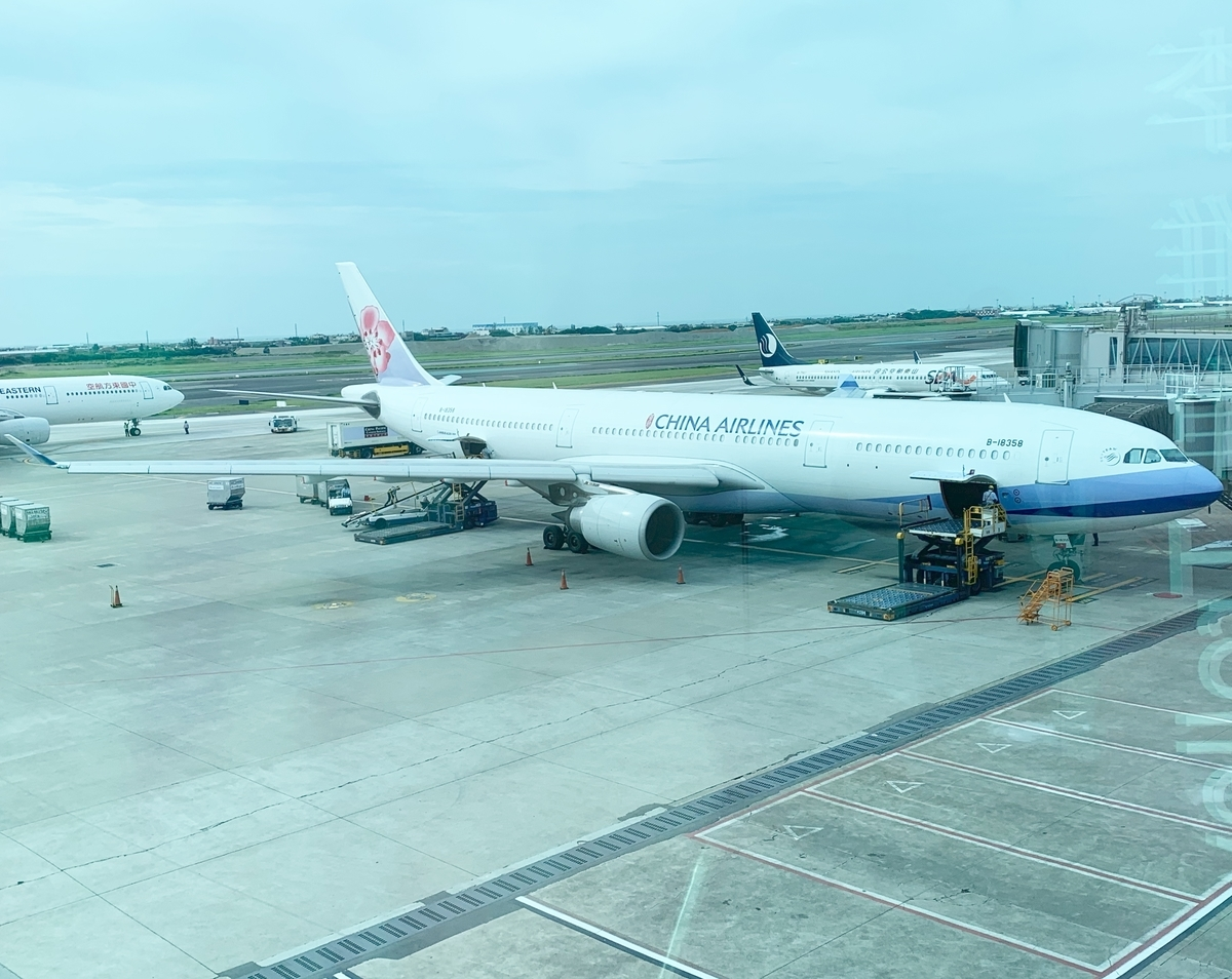 f:id:airtrip_staff:20190901145343j:plain