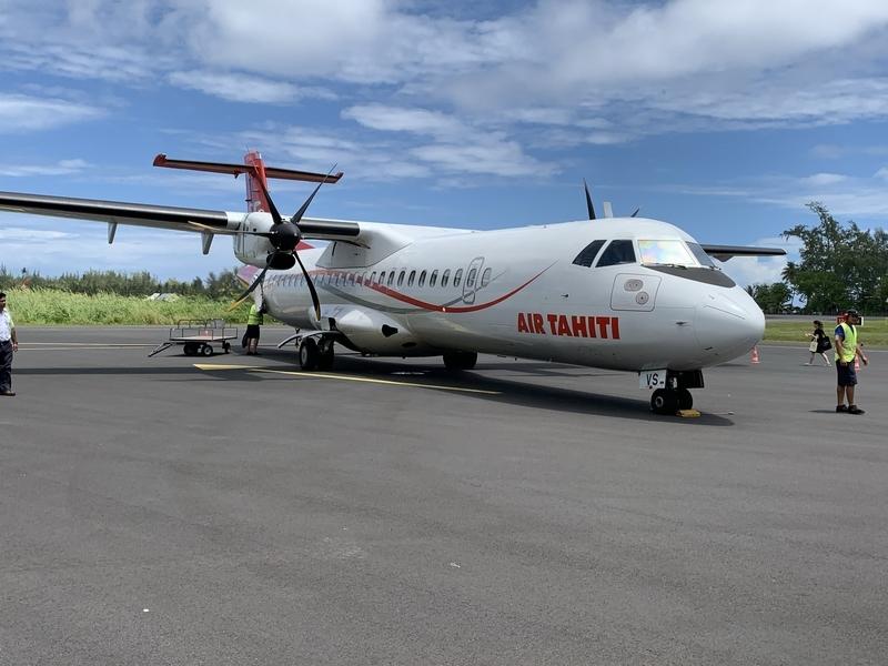f:id:airtrip_staff:20200105151107j:plain