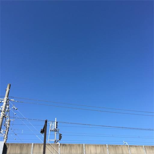 f:id:airwave221:20171026130853j:image