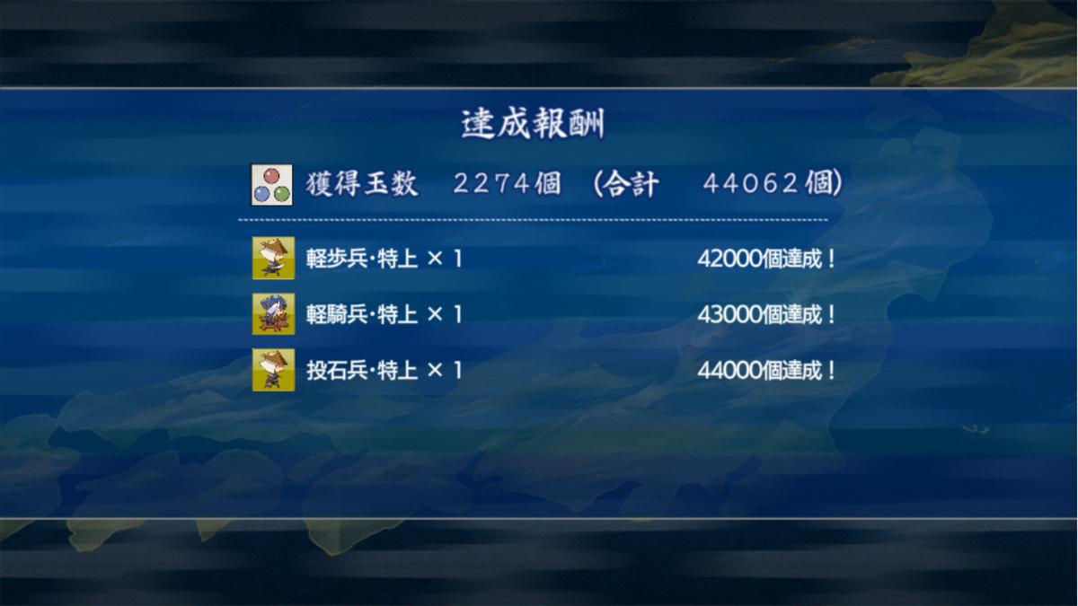 f:id:airyuka:20201217170515p:plain