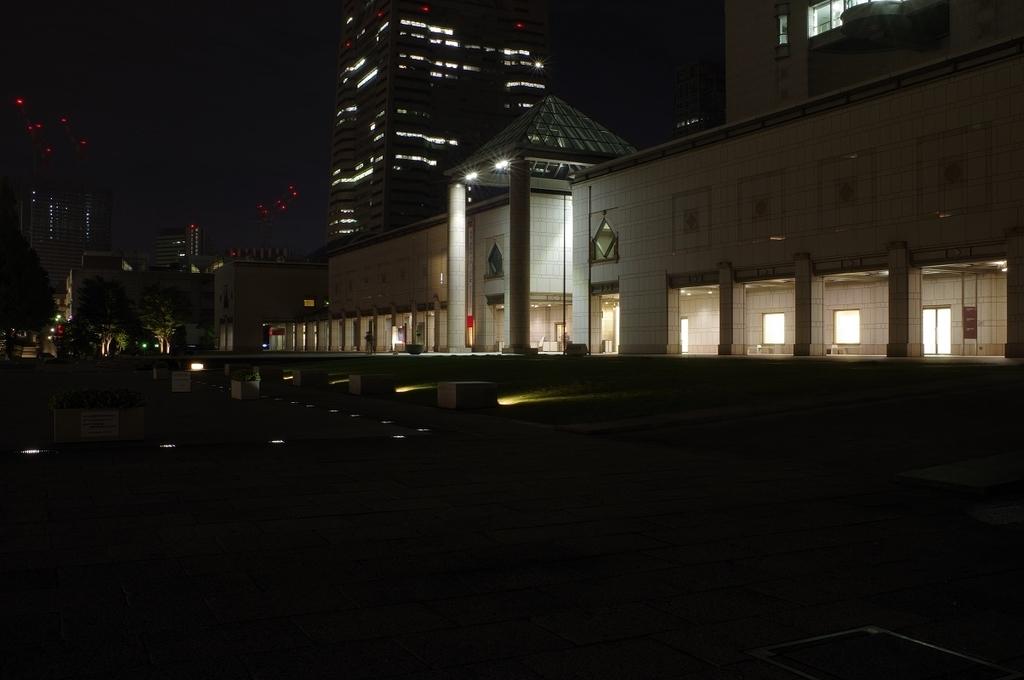 f:id:aisaka_chihiro:20180923022832j:plain width=
