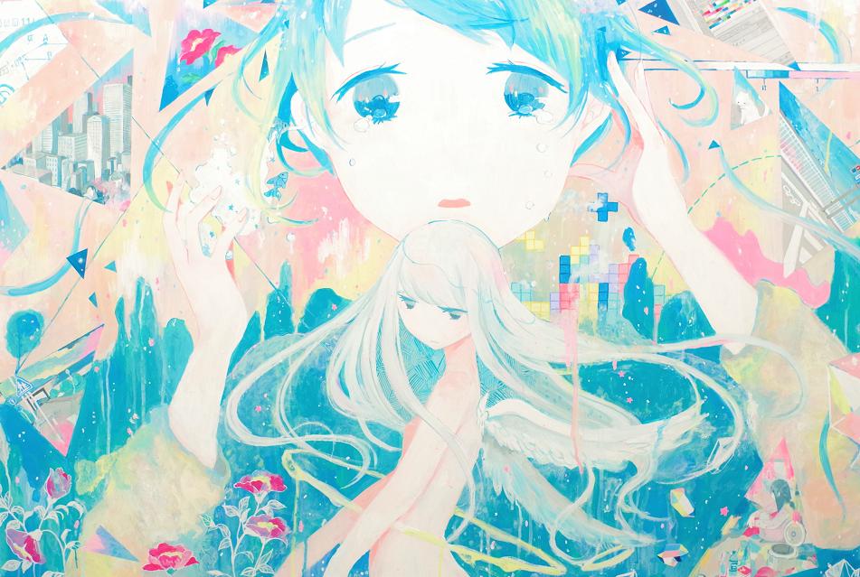 f:id:aisaka_chihiro:20181218184408p:plain