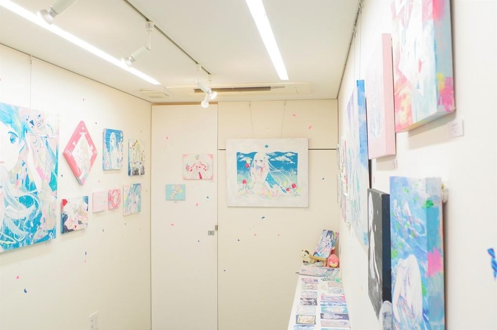 f:id:aisaka_chihiro:20181218195332j:plain