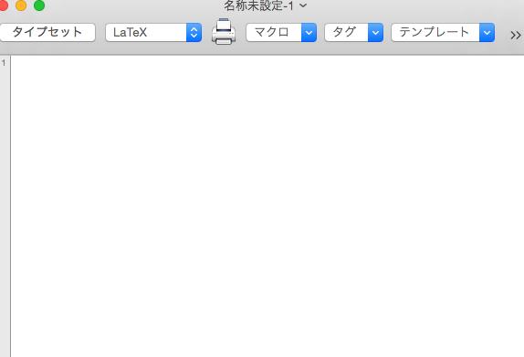f:id:aisakakun:20151129172718p:plain