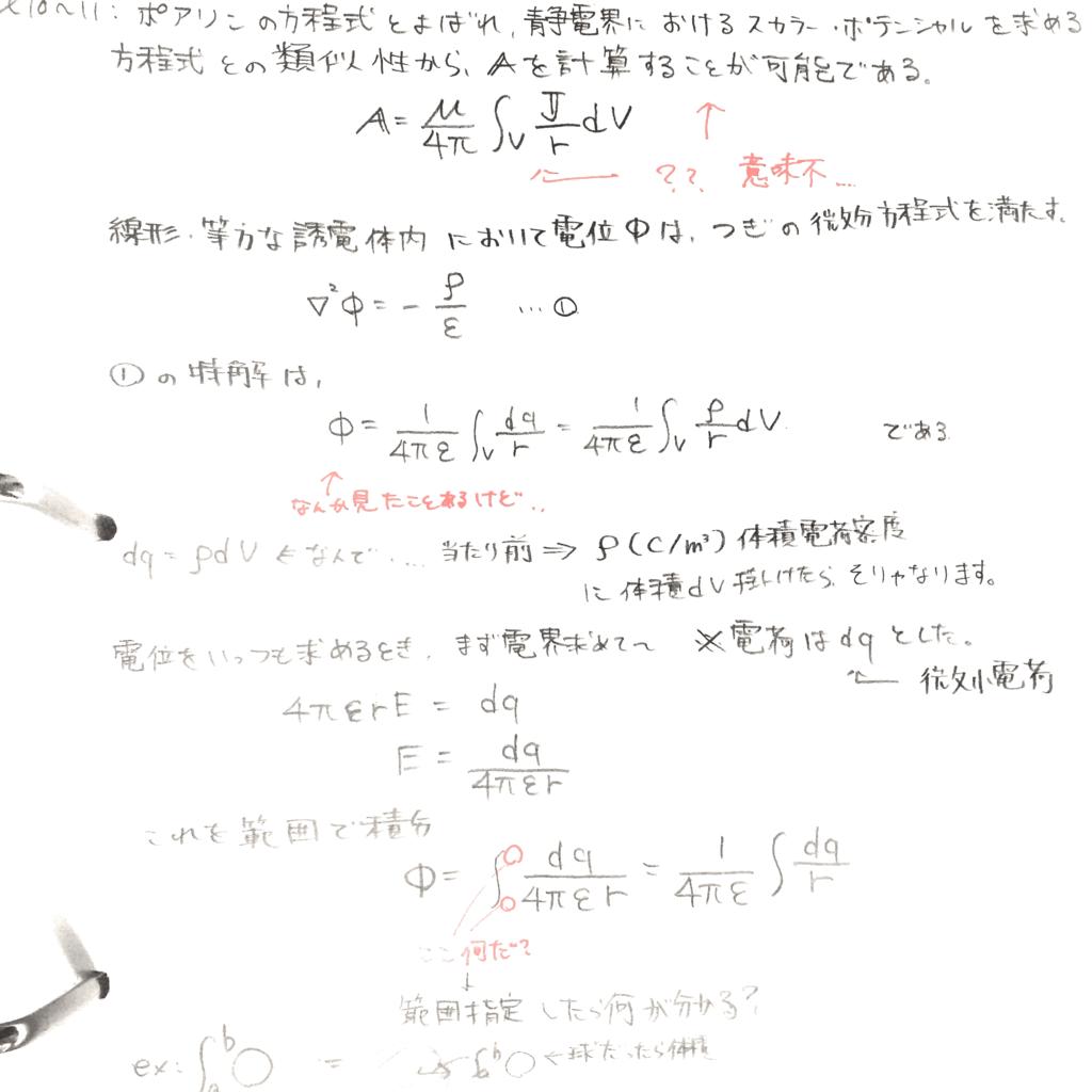 f:id:aisakakun:20170319221816p:plain