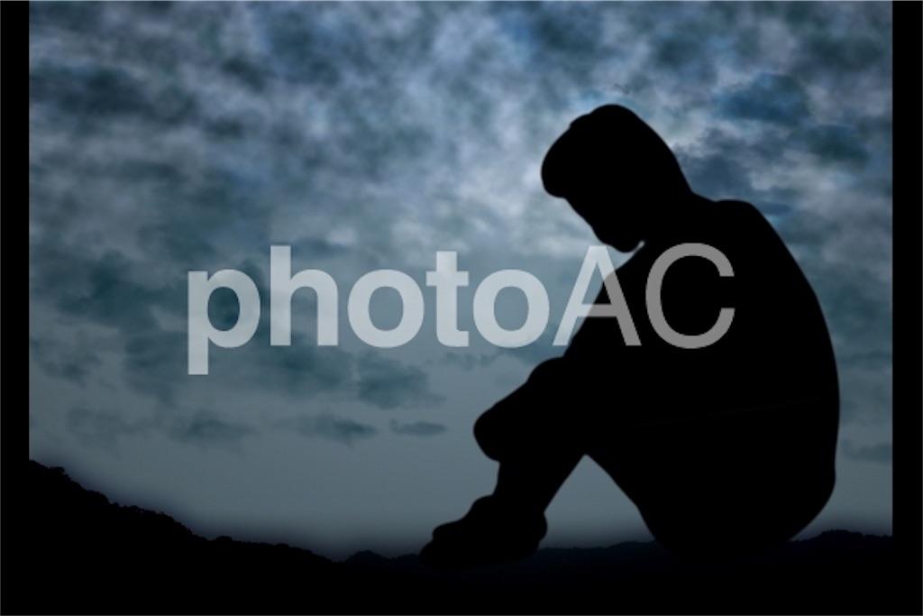 f:id:aisakakun:20170430112526j:image