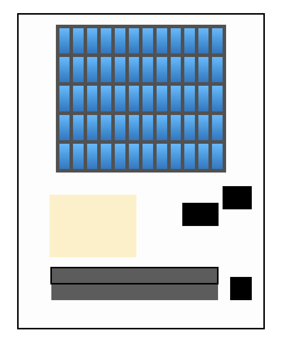 f:id:aisakakun:20190217183103p:plain:w250