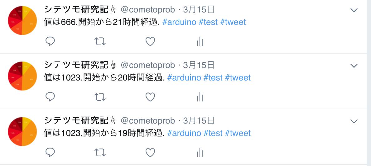 f:id:aisakakun:20190317000243p:plain:w500