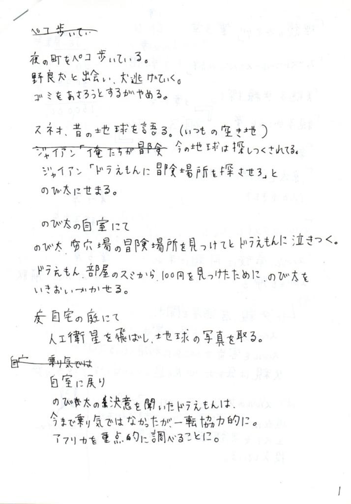 f:id:aisakayo:20170303140941j:plain