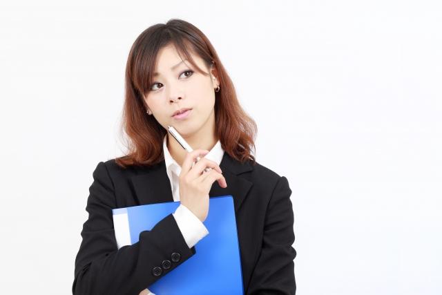 f:id:aisakayo:20190202081129j:plain