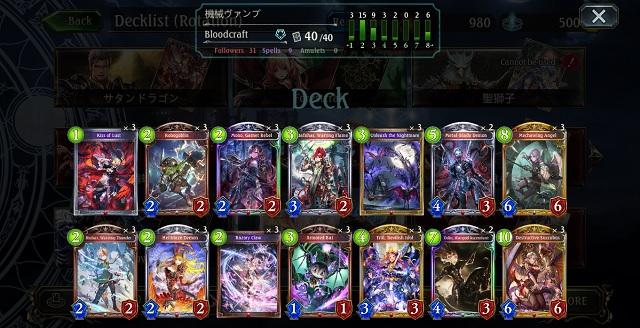 f:id:aisakayo:20190404183523j:plain