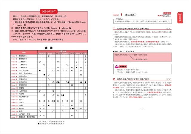 f:id:aisakayo:20190426084653j:plain