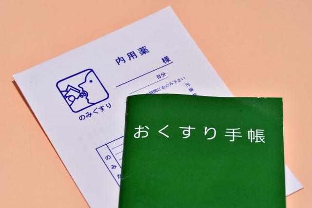 f:id:aisakayo:20190728192714j:plain