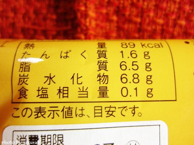f:id:aisakayo:20200206071018j:plain