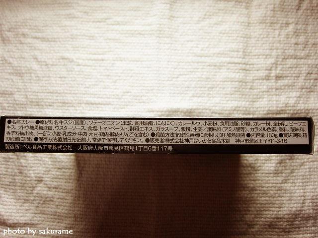 f:id:aisakayo:20200211064154j:plain