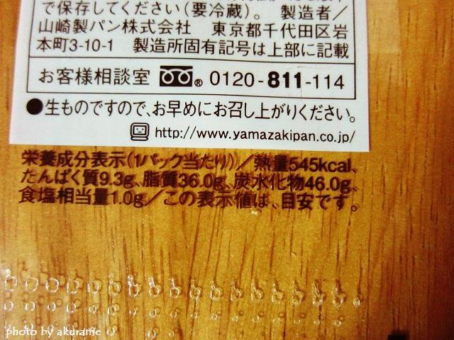 f:id:aisakayo:20200213082644j:plain