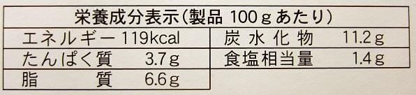 f:id:aisakayo:20200221083544j:plain