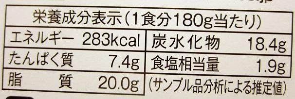 f:id:aisakayo:20200222081907j:plain