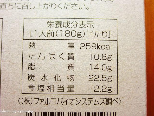 f:id:aisakayo:20200224084532j:plain