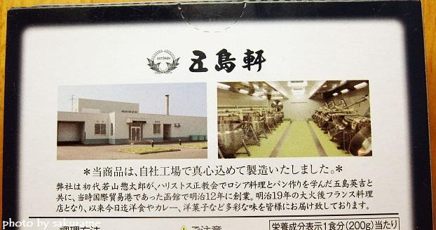 f:id:aisakayo:20200226062919j:plain