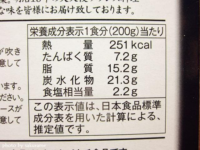 f:id:aisakayo:20200226063724j:plain