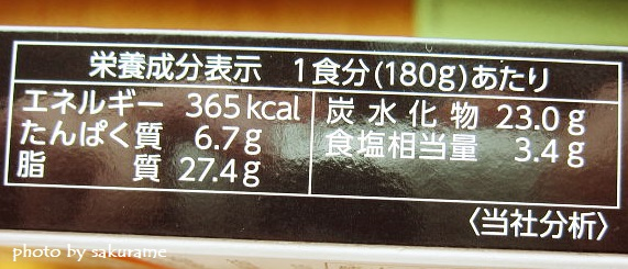 f:id:aisakayo:20200309070027j:plain