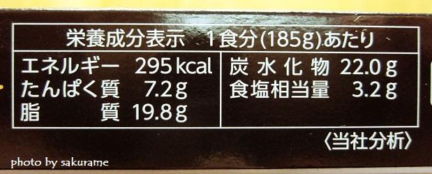 f:id:aisakayo:20200316074929j:plain