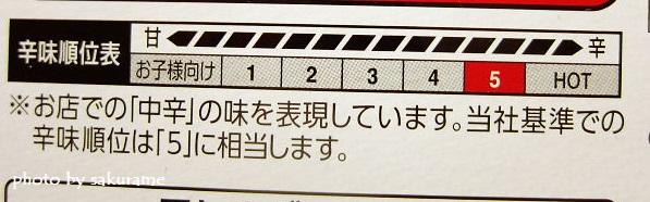 f:id:aisakayo:20200316075058j:plain