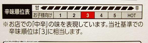 f:id:aisakayo:20200320065927j:plain
