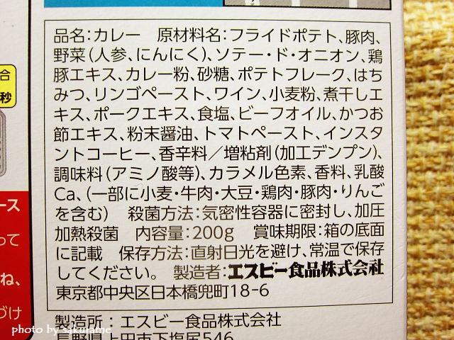 f:id:aisakayo:20200320075413j:plain