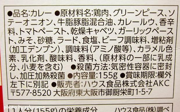 f:id:aisakayo:20200327065447j:plain