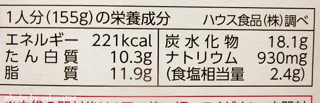 f:id:aisakayo:20200327065609j:plain