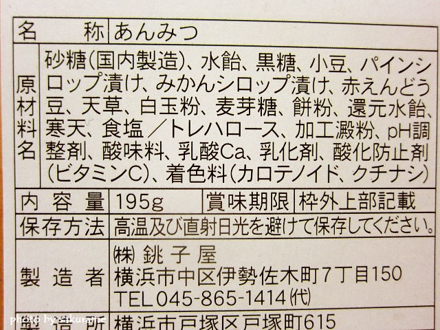 f:id:aisakayo:20200402071318j:plain