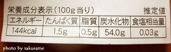 f:id:aisakayo:20200402071503j:plain