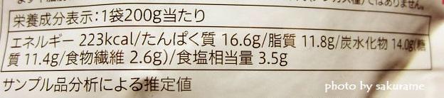 f:id:aisakayo:20200407073927j:plain