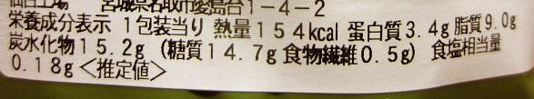 f:id:aisakayo:20200413061609j:plain