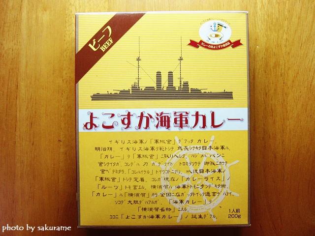 f:id:aisakayo:20200420071514j:plain
