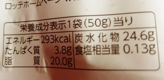 f:id:aisakayo:20200519173022j:plain