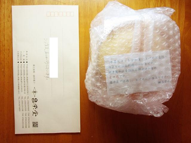 f:id:aisakayo:20200525054810j:plain