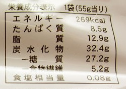 f:id:aisakayo:20200610082023j:plain