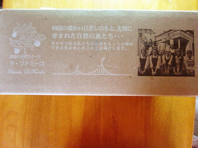 f:id:aisakayo:20200729113835j:plain