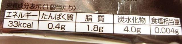 f:id:aisakayo:20201023184757j:plain