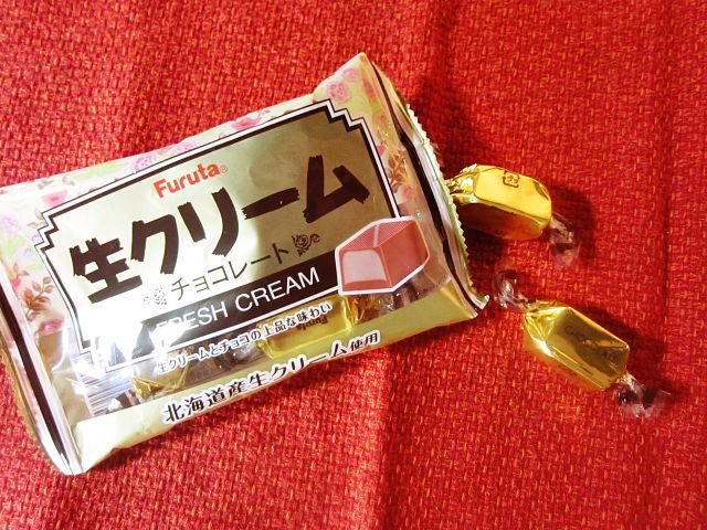 f:id:aisakayo:20201119075325j:plain