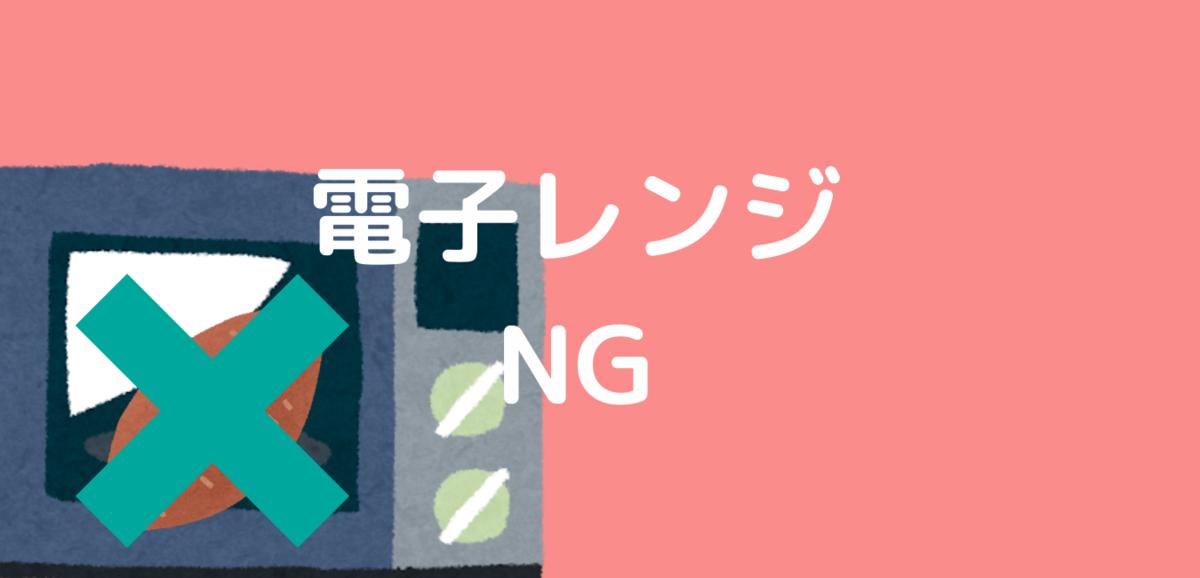 f:id:aisakayo:20210205102254p:plain