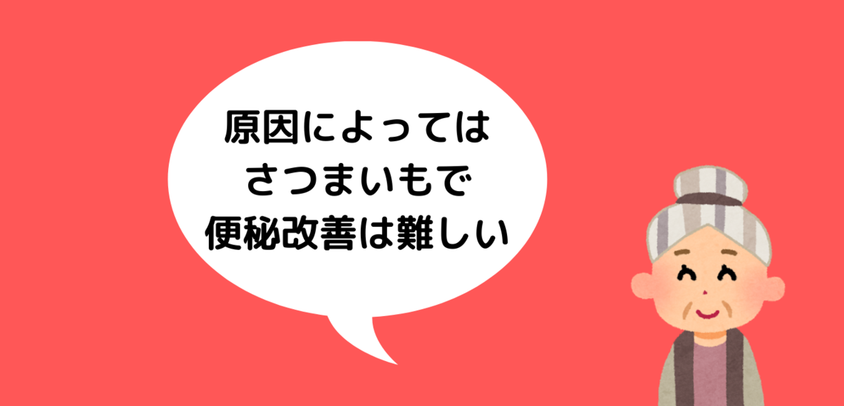 f:id:aisakayo:20210221062318p:plain