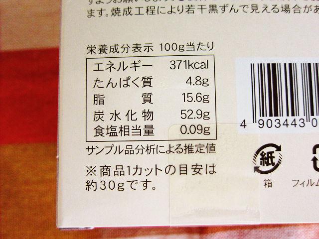 f:id:aisakayo:20210307090629j:plain