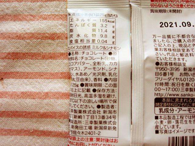 f:id:aisakayo:20210329085739j:plain