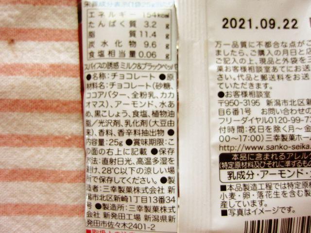 f:id:aisakayo:20210329085824j:plain